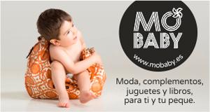 Mobay - Moda, complementos, juguetes y libros para ti y tu peque