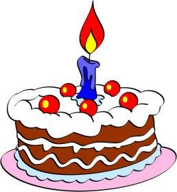 Primer cumpleaños www.2eloa.com