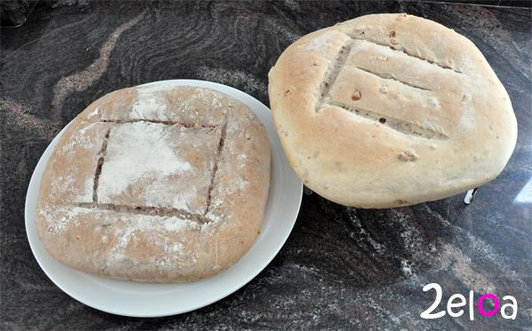 Pan-casero-Emma-2-2eloa
