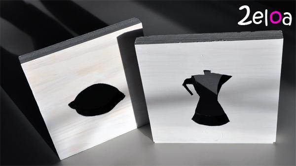 sujetalibros-madera-reciclada-2-2eloa