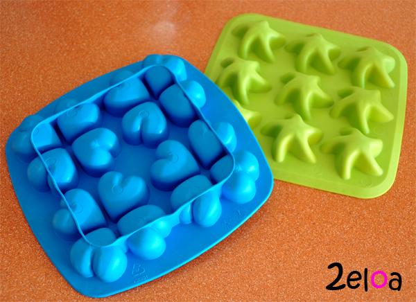 Cómo hacer golosinas de gelatina 4