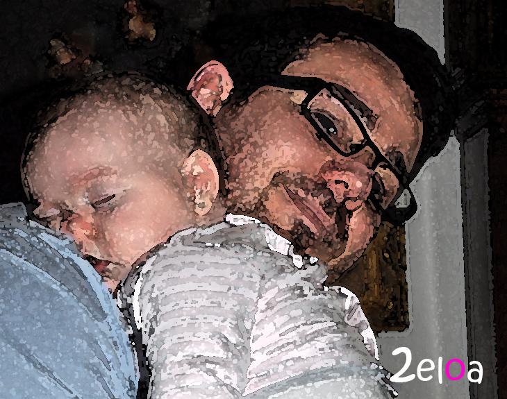¿Es necesario que los bebés eructen después de comer? - www.2eloa.com