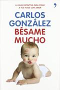 Bésame mucho (Carlos González)
