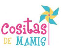 """2eloa protagonista de """"el superpoder de la semana"""" en Cositas de Mamis"""