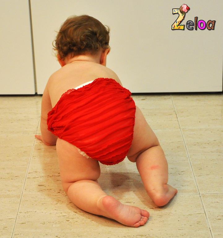 imprescindibles-bebe-iii-ropa-de-gateo-2eloa-01