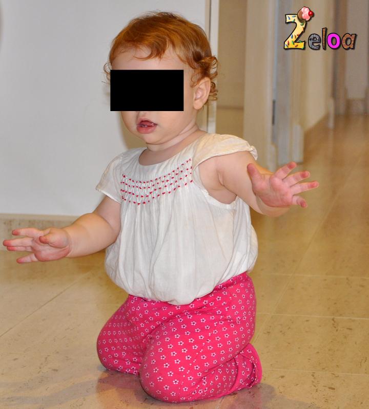 imprescindibles-bebe-iii-ropa-de-gateo-2eloa-02