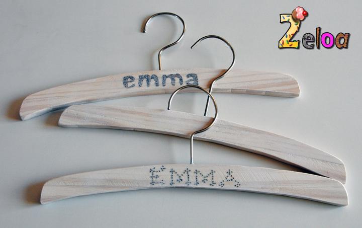 perchas-diy-madera-reciclada-2eloa-02