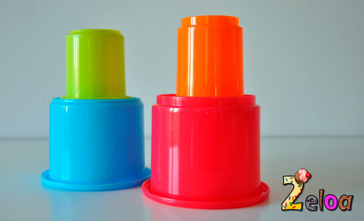 cubos_apilables_juguetes_2eloa