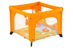 Parque infantil - www.2eloa.com