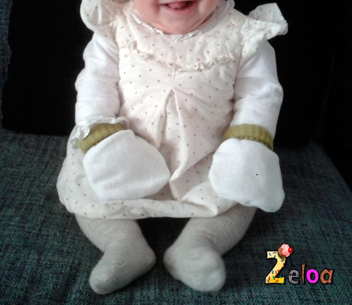 manoplas-de-bebe-2eloa-02