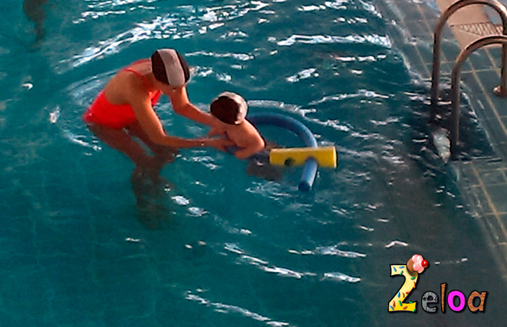 piscina-bebe-invierno-2eloa