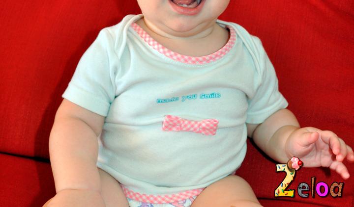reutilizar-body-bebe-camiseta-2eloa