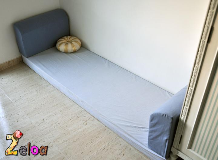 Cama montessori diy 2eloa beb s crianza diy fondant - Dibujos para cabeceros de cama ...