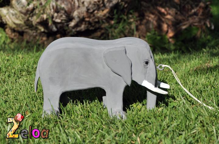 elefante_madera_diy_2eloa