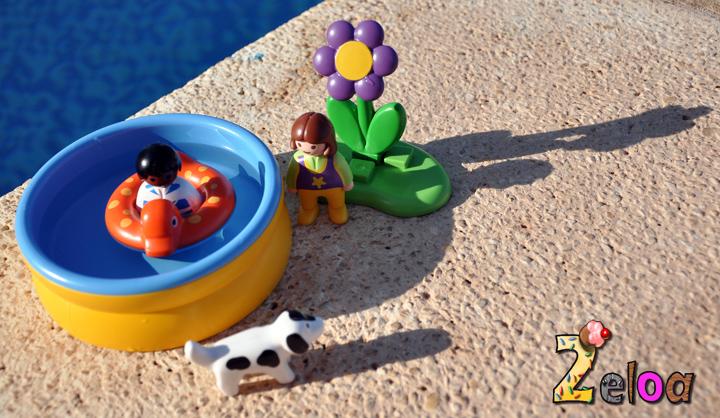 juguetes_diferentes_agua_2eloa