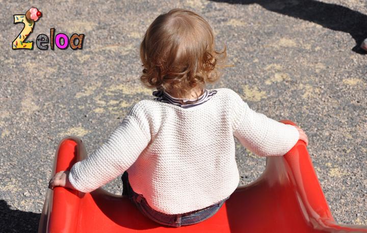 No se pega... pero yo a ti sí!! - www.2eloa.com
