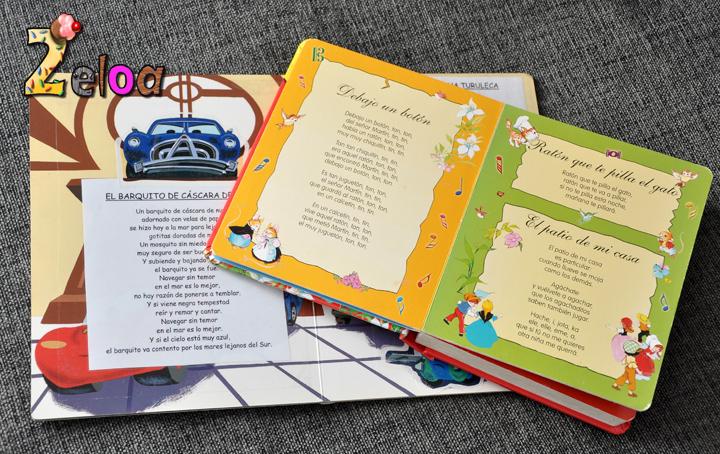 libros infantiles_peques_1_2eloa
