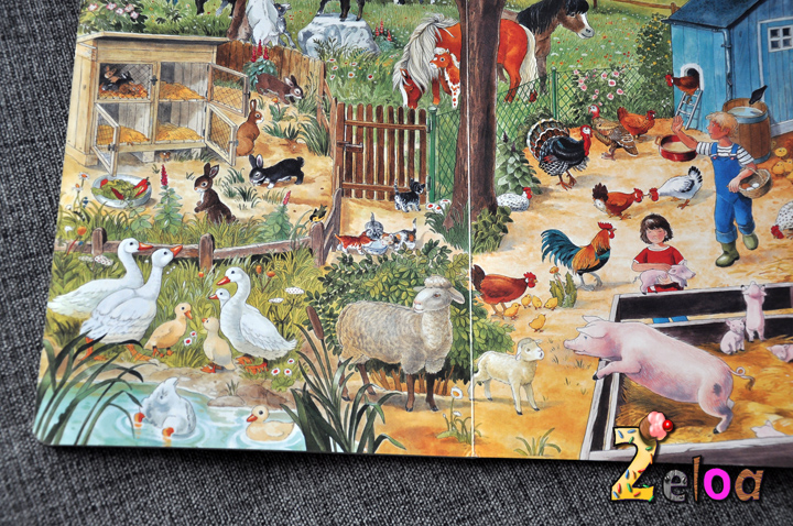 libros infantiles_peques_2_2eloa