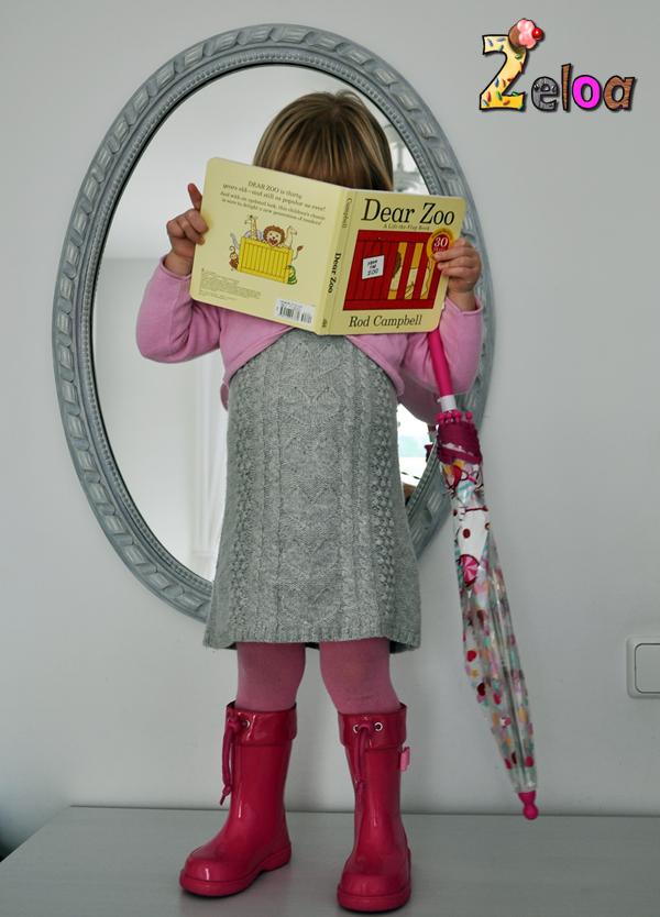 estilo_libro_dear_zoo_2eloa