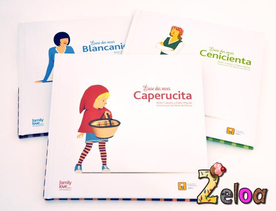 libro_erase_dos_veces_2eloa