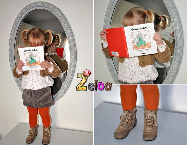 estilo_de_libro_marieta_doctora_2eloa