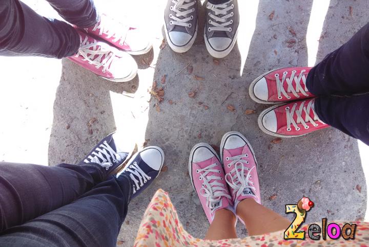 blogtrip-campello-2eloa-10-momento-converse