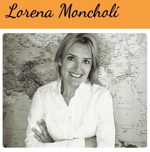 lorena_moncholi_2eloa