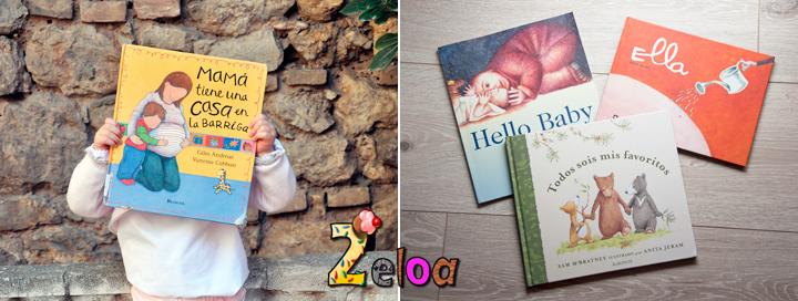 Libros-para-preparar-la-llegada-de-un-hermano-2eloa
