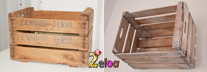 caja_frutas_1_2eloa