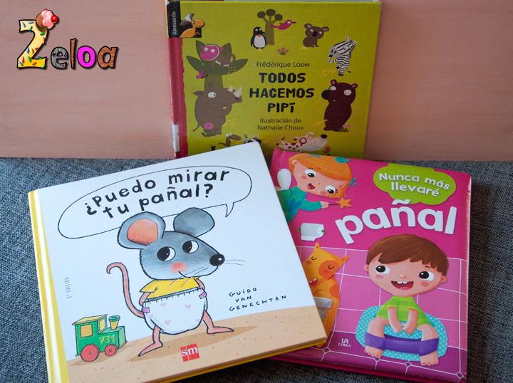 libros-operacion-panal-2eloa