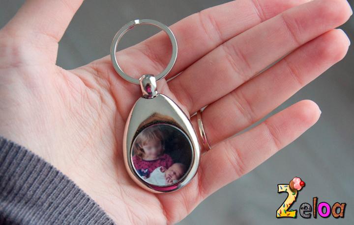 regalos_personalizados_2_2eloa
