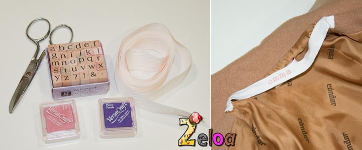 etiquetar-ropa-ninos-cole-1-2eloa