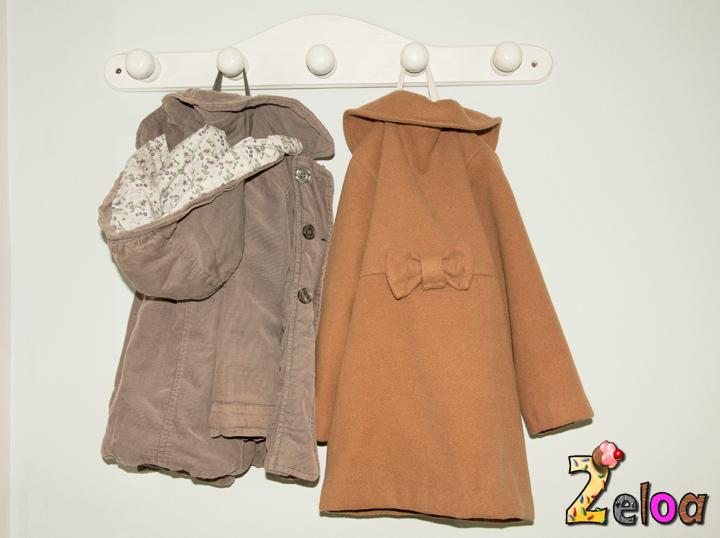 etiquetar-ropa-ninos-cole-2-2eloa