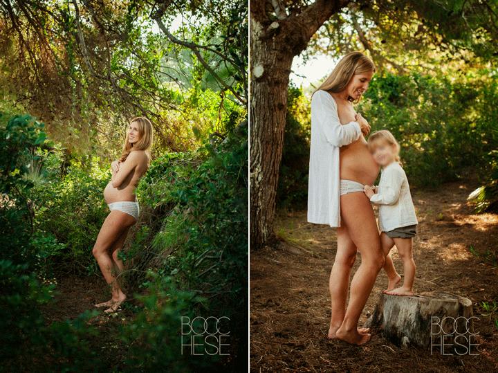 madres tetonas fotos sacudir