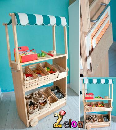mercado-madera-2-2eloa