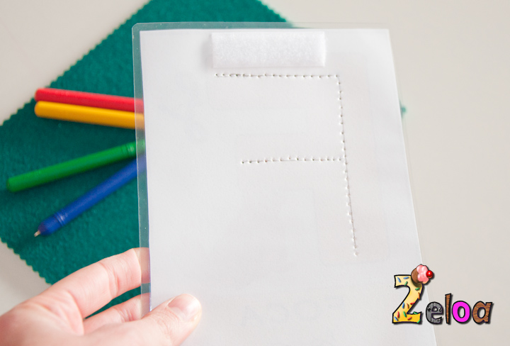 como-hacer-letras-lija-montessori-2-2eloa