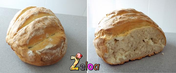 pan-rapido-2-2eloa