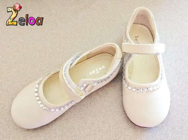zapatos_princesa_2_2eloa