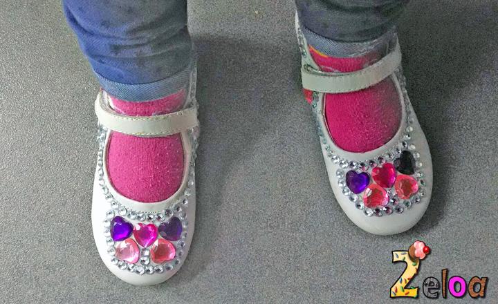 zapatos_princesa_3_2eloa