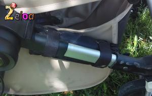 accesorios-utiles-carro-3-2eloa