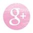 Google+ de 2eloa