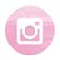 Instagram de 2eloa