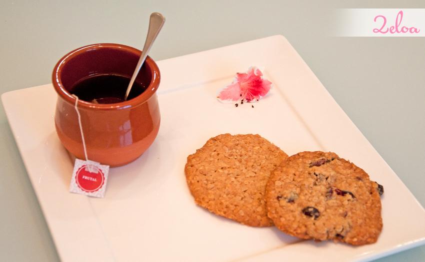 receta-galletas-avena-arandanos-2-2eloa