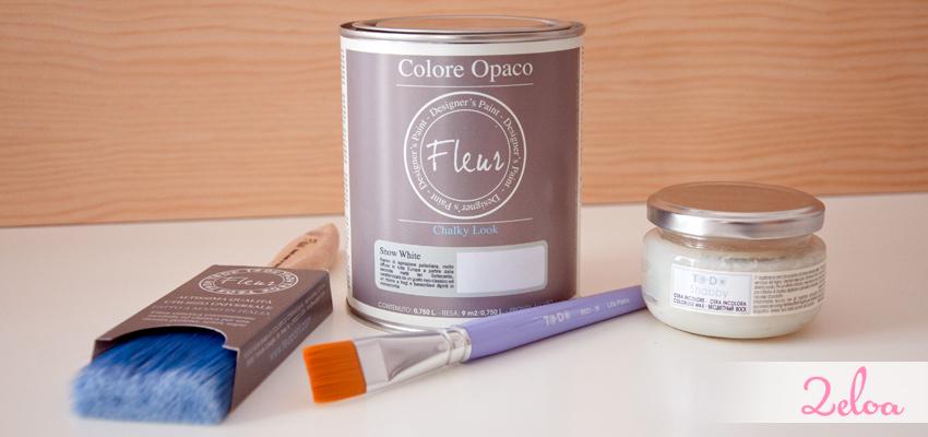 vitrina-chalk-paint-1-2eloa