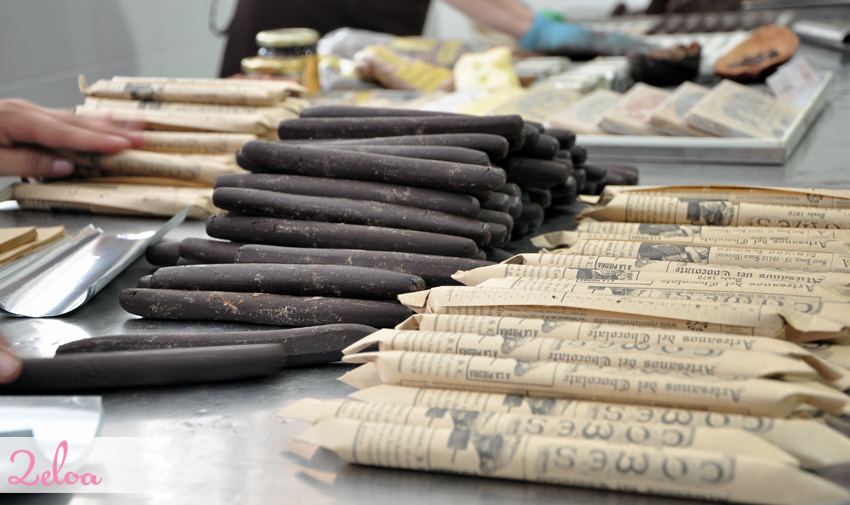 museo_chocolate_2_2eloa