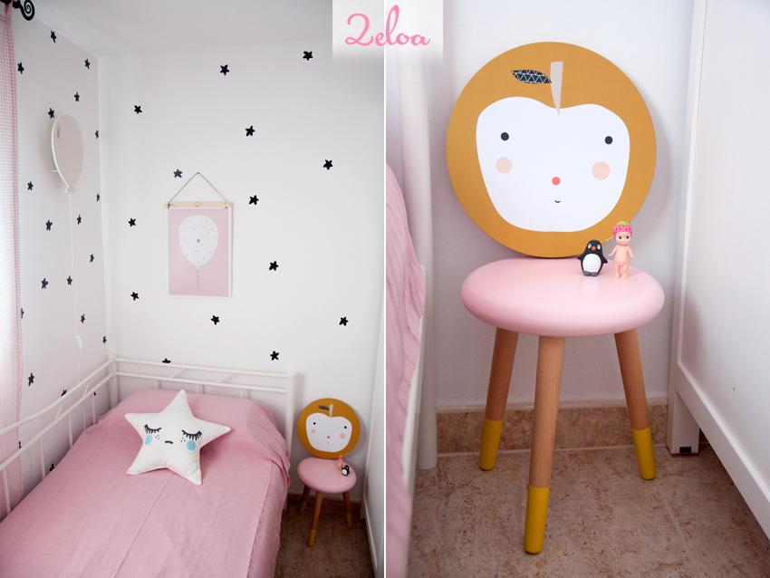 habitacion-nenas-5-2eloa