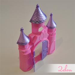 2eloa-castillo-caja-zapatos-250x250