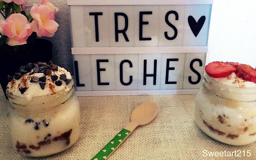 receta_tarta_4_2eloa
