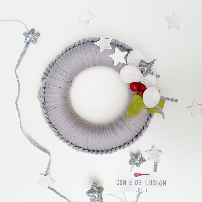 corona-navidad-trapillo-diy-05