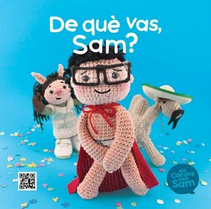 Review De què vas Sam? - www.2eloa.com
